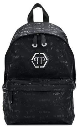 Philipp Plein PP backpack