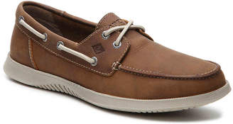 Sperry Defender Boat Shoe - Men's