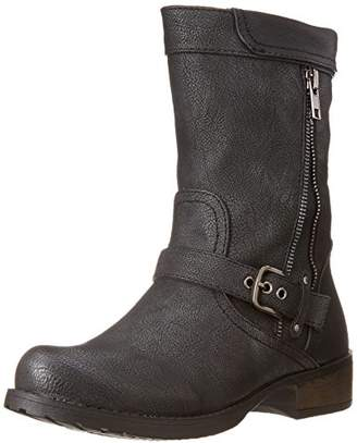 Luichiny Women's Mara Beth Boot