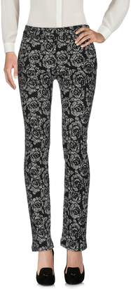 Paola Frani PF Casual pants - Item 13006031AI