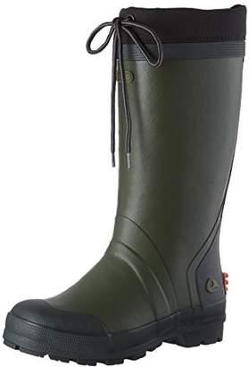 Viking Unisex Adults' Slagbjorn Winter Wellington Boots