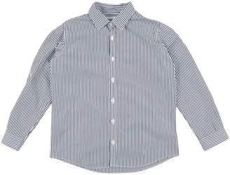 Aglini Shirts - Item 38829276RR