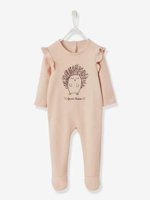 78fdcf52f Baby Girl Sleepsuits - ShopStyle UK
