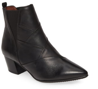 Hispanitas Sara Pointed Toe Bootie