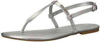 Nautica Women's Belo Flat Sandal