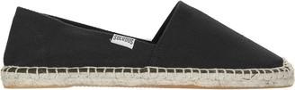 Soludos Original Dali Shoe - Women's