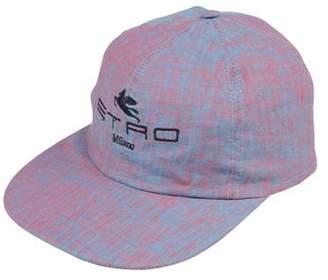 Etro (エトロ) - エトロ 帽子