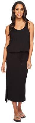 Lole Jacey Dress Women's Dress