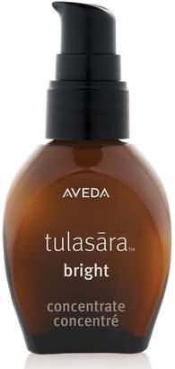 Aveda tulasara(TM) bright Concentrate