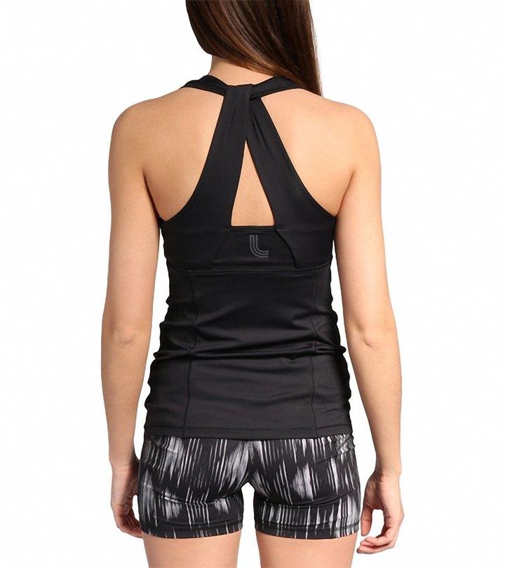 Lole Women's Silhouette Running Tank Top 8115350