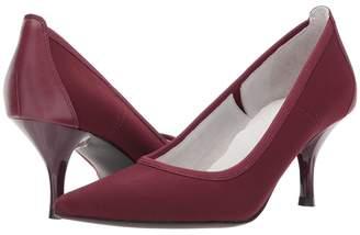 Tahari Dottie High Heels