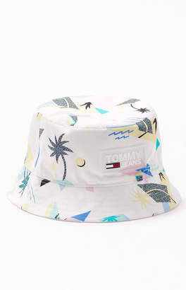 Tommy Jeans Surf Bucket Hat
