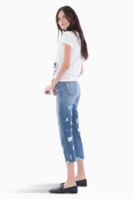Siwy Janie In Love In Reverse Pant