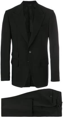 Tom Ford Sheldon suit