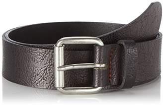 Strellson Men's 3950 Belt - Black - L