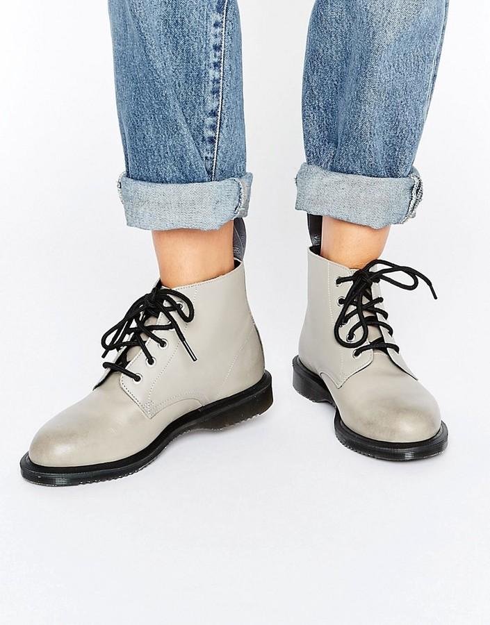 Dr. MartensDr Martens Emmeline Boot
