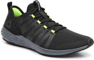 Reebok Astroride Future Running Shoe - Men's