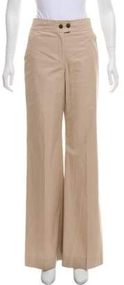 Elizabeth and James Milo High-Rise Pants w/ Tags