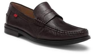 Marc Joseph New York Cortland Penny Loafer