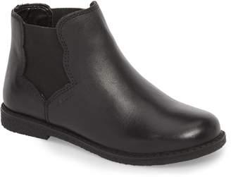 Geox Shawntel Chelsea Boot