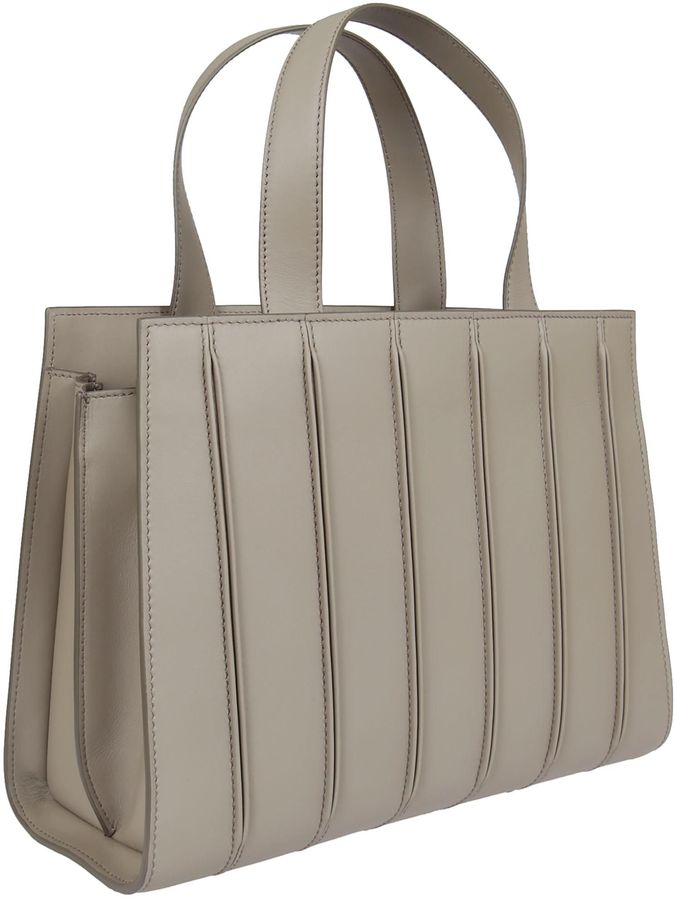 Max Mara Max Mara Medium Handle Tote