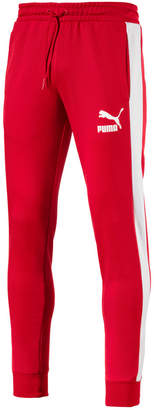 Puma Men Sportstyle T7 Pants