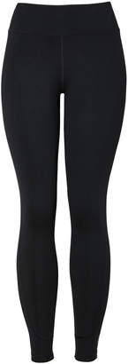 Monreal London Essential Leggings