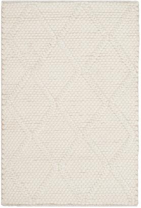 Ralph Lauren Ralph Millie Hand Woven Rug