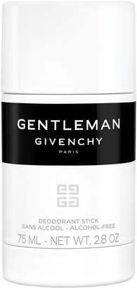 Givenchy Gentleman Deodrant Stick