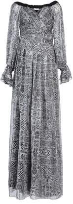 Relish Long dresses