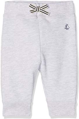 Petit Bateau Baby Boys' from Trousers,(Manufacturer Sizes: 3 Months)