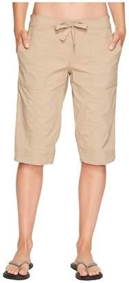 Prana Bliss Knicker Women's Shorts