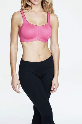 Dominique Intimate Apparel Zoe Sports Bra