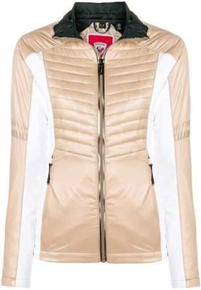 Rossignol W Course lightweight jacket