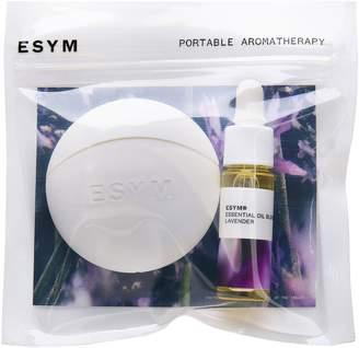 ESYM Lavender Scent Pod Kit
