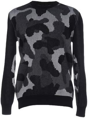 Jupiter Sweaters - Item 39730581
