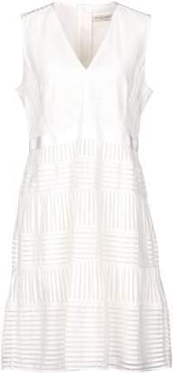 Burberry Knee-length dresses - Item 34892837QJ