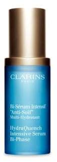 Clarins HydraQuench Intensive Serum Bi-Phase/1 oz.
