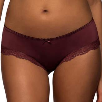 Dorina Microfiber Hipster Panty D00570m