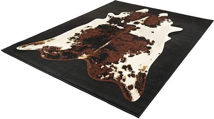 Hanse Home Collection Teppich Prime Pile