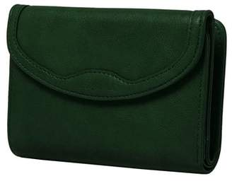 Urban Originals Queen Bee Vegan Leather Wallet