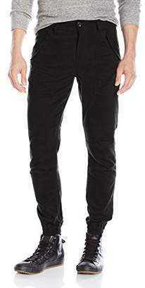 Publish Brand INC. Men's Jairo Jogger Pants