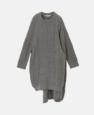 Stella McCartney Ponchos - Item 39899515