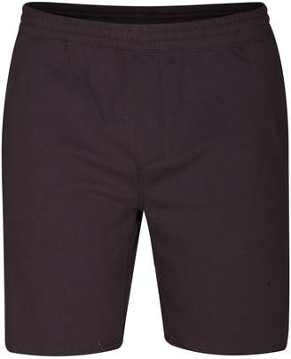 """Hurley Men's Elastic 19"""" Shorts"""