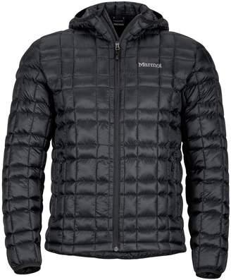 Marmot Featherless Hooded Jacket - Men's