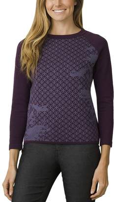 Prana Antonia Sweater - Women's