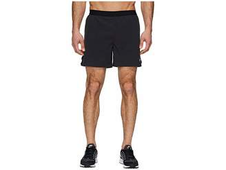 Nike Flex Stride 5 Running Short