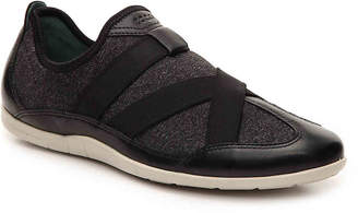 Ecco Bluma Slip-On Sneaker - Women's