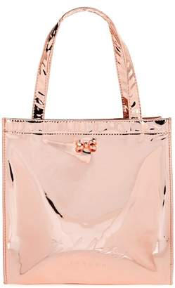 Ted Baker Doracon Small Icon Bag
