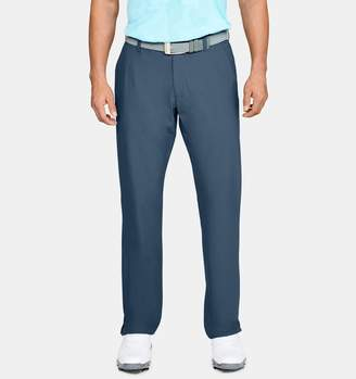 Under Armour Men's UA Microthread Pants